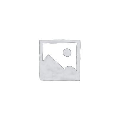 drzwiczki rewizyjne klik klak